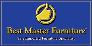 Best Master Furniture