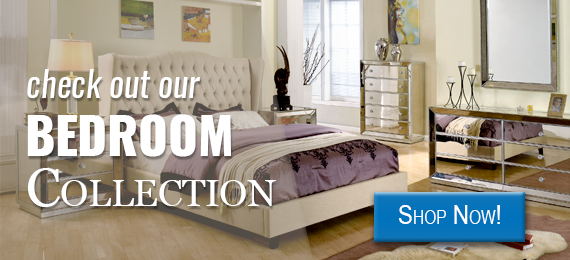 Bedroom Collections   Best Master Furnitures