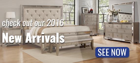 Formal Sofa Sets | Best Master Furnitures