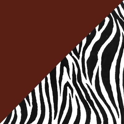 Zebra and Espresso