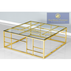 E71 Modern Coffee Table