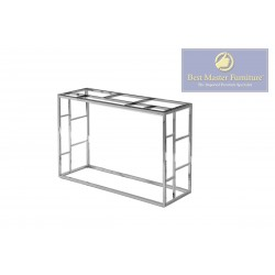 E68 Modern Sofa Table