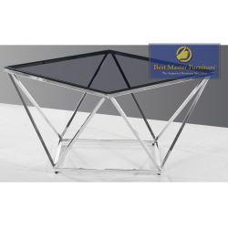 E40 Modern Coffee Table