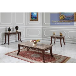 S737 Coffee Table Set