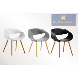 SL7064 Dining Chair