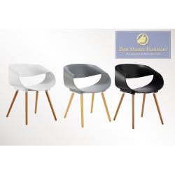 SL7064 Dining Chair