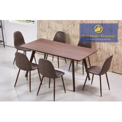 ME03 Modern Dining Table