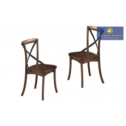 Hillary Dining Chair