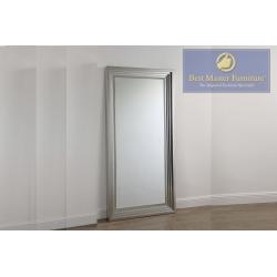 T1932 Floor Mirror