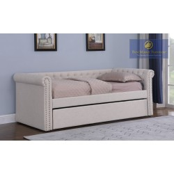 LT002 Daybed