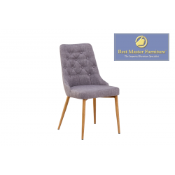 T05 Dining Chair