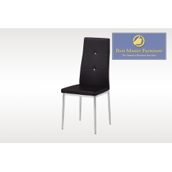 T246 Dining Chair