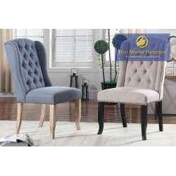 Y784 Dining Chair