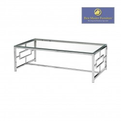 E14 Modern Coffee Table