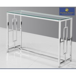 E22 Modern Sofa Table