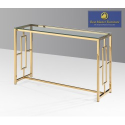 E24 Modern Sofa Table