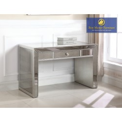 T1803 Writing Desk