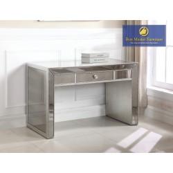 T1803 Writing Desk