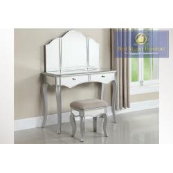 T2019 Vanity Set