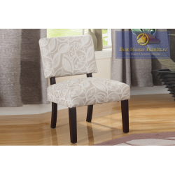 Y803 Accent Chair