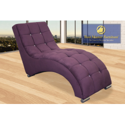 HG2000 Lounge Chaise