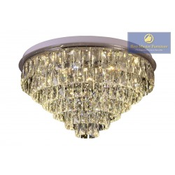 17522 Ceiling Light