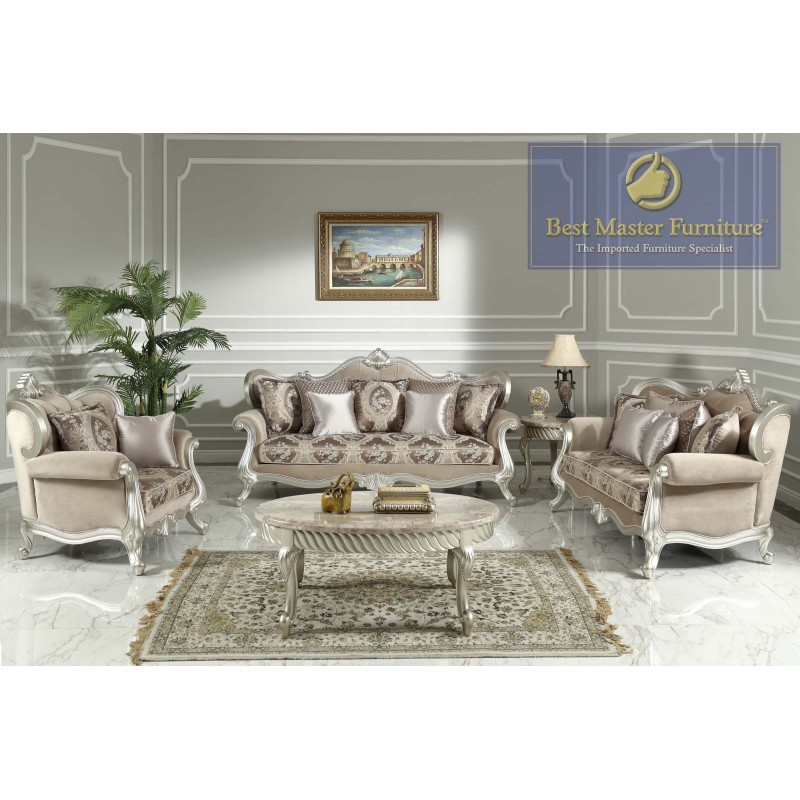 Miraculous S780 Sofa Set Best Master Furniture Camellatalisay Diy Chair Ideas Camellatalisaycom