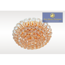 7002 Ceiling Light