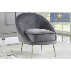 625 Accent Chair