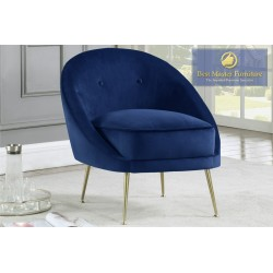 626 Accent Chair