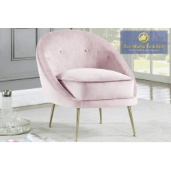 627 Accent Chair