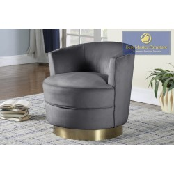 631 Accent Chair