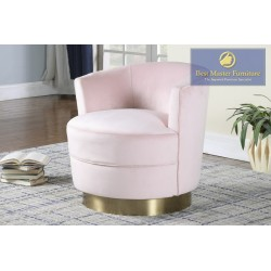633 Accent Chair