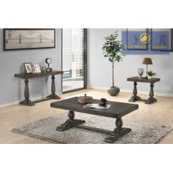 AMY Coffee Table Set