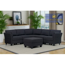 C1011 Sectional