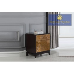 T1940 Side Table