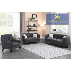 F003 Sofa Set