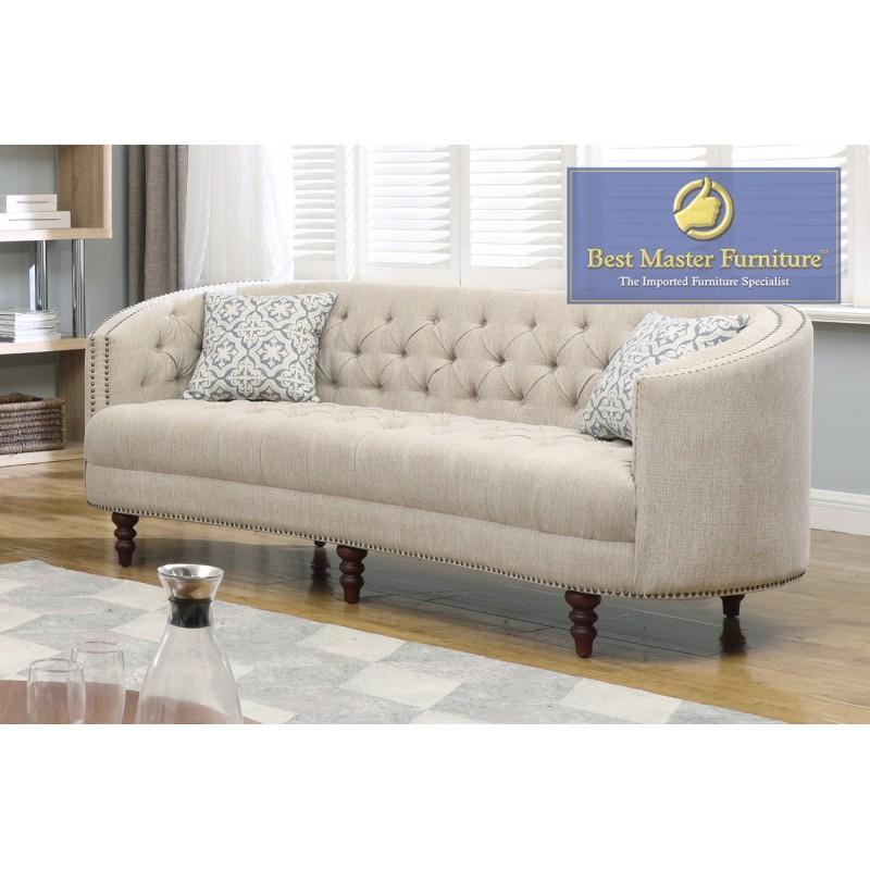 F003 Sofa Set | Best Master Furniture