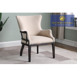 KF5251 Accent Chair