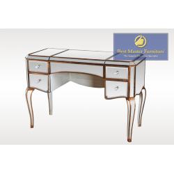 FRA2018 Jewelry Desk