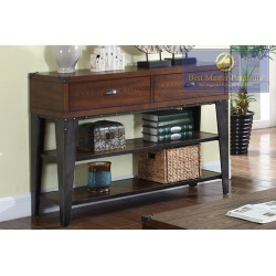 DX600 Industrial Sofa Table