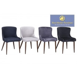 T11 Dining Chair