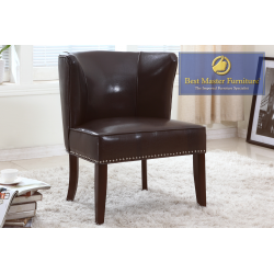 583 Accent Chair
