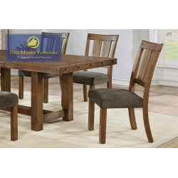 HT204 Dining Chair