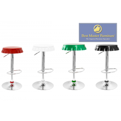 HY115 Bar Stool