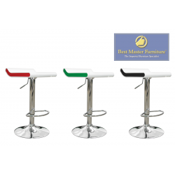 HY116 Bar Stool
