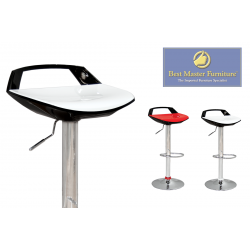HY135 Bar Stool