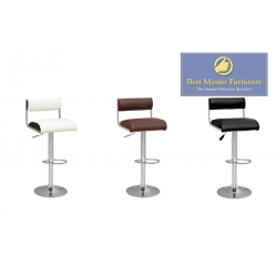 ST8208 Bar Stool