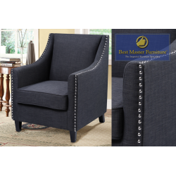 ZH114 Accent Chair