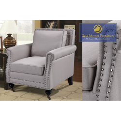 ZH116 Accent Chair